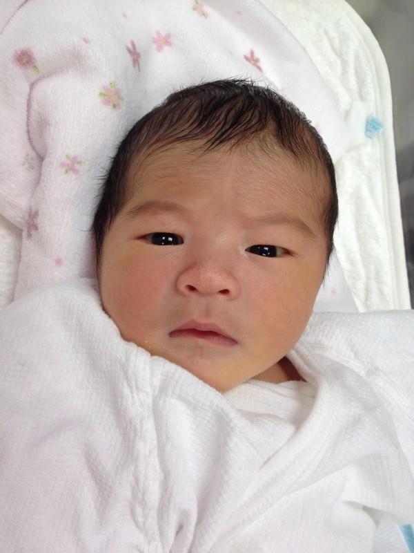 <p>池田龍弥です。皆さんよろしくお願いします。</p>